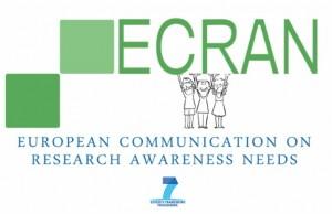 European Communication on Research Awareness Needs